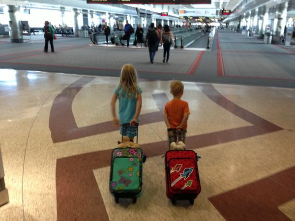 kidsairport