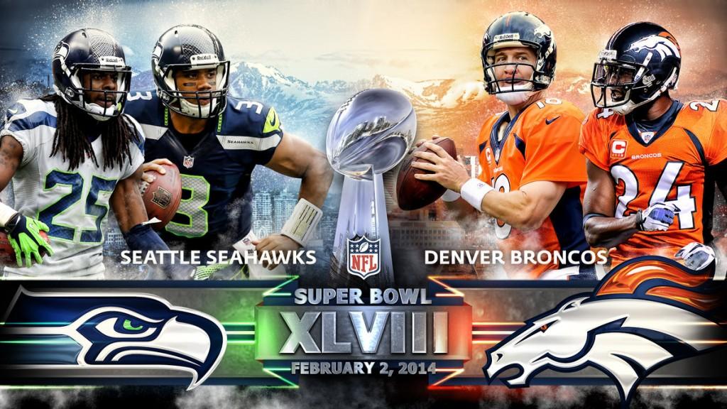 Super Bowl 489